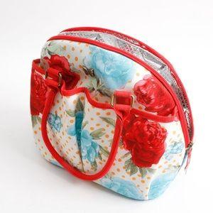 Handbags - Pioneer Woman Lunch Bag